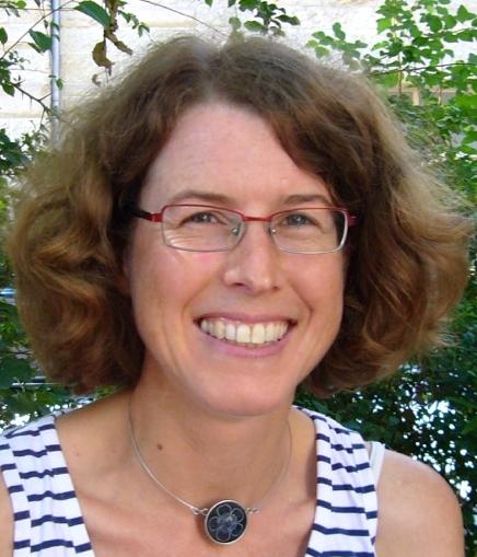 Silvia Gundelwein